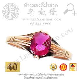 https://v1.igetweb.com/www/leenumhuad/catalog/e_1114113.jpg