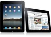 iPad  คืออะไร?