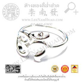 https://v1.igetweb.com/www/leenumhuad/catalog/e_1180384.jpg