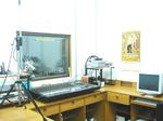 มาตรฐานสถานีวิทยุเพื่อการศึกษา