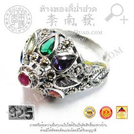 https://v1.igetweb.com/www/leenumhuad/catalog/e_1106045.jpg