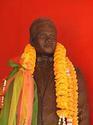 สุพรรณบุรี  เมืองหลวงนักร้องเพลงลูกทุ่ง