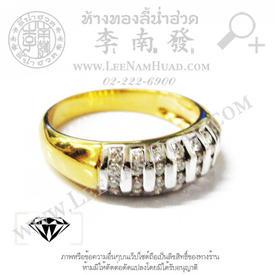 https://v1.igetweb.com/www/leenumhuad/catalog/e_1452427.jpg
