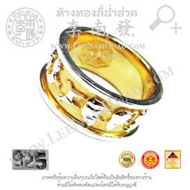 https://v1.igetweb.com/www/leenumhuad/catalog/e_1308059.jpg