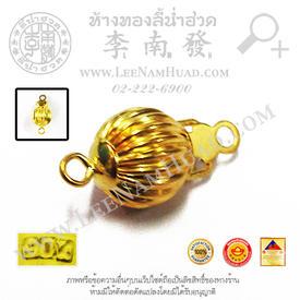 https://v1.igetweb.com/www/leenumhuad/catalog/e_1031828.jpg