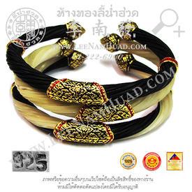 https://v1.igetweb.com/www/leenumhuad/catalog/e_1189670.jpg
