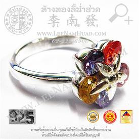 https://v1.igetweb.com/www/leenumhuad/catalog/e_934170.jpg
