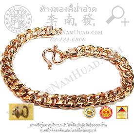 http://v1.igetweb.com/www/leenumhuad/catalog/p_1299649.jpg