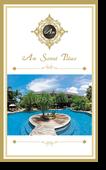 Hotellock L-9203 GM3-80amp Am Samui Palace เกาะสมุย จ.สุราษฎร์ธานี