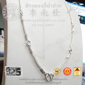 https://v1.igetweb.com/www/leenumhuad/catalog/e_1260521.jpg