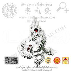 https://v1.igetweb.com/www/leenumhuad/catalog/p_1024534.jpg