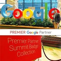 ร่วมประชุม Premier Partner ประจำปี