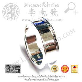 https://v1.igetweb.com/www/leenumhuad/catalog/e_1129846.jpg