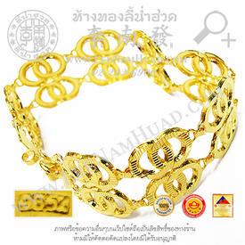 http://v1.igetweb.com/www/leenumhuad/catalog/p_1393677.jpg