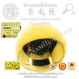 https://v1.igetweb.com/www/leenumhuad/catalog/p_1244465.jpg
