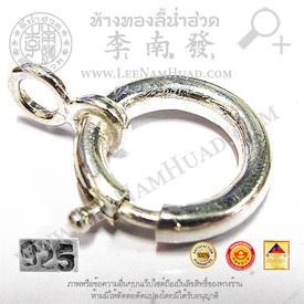 https://v1.igetweb.com/www/leenumhuad/catalog/p_1445012.jpg