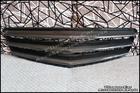 W204 C-Class Carbon Kevlar Front Grille
