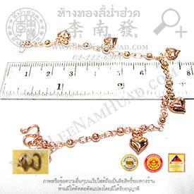 https://v1.igetweb.com/www/leenumhuad/catalog/e_1113262.jpg