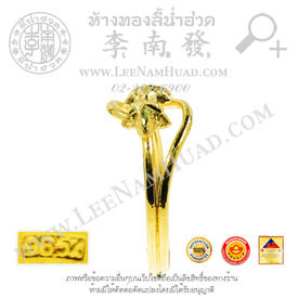 http://www.igetweb.com/www/leenumhuad/catalog/e_1115630.jpg