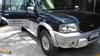 Ford Everest (เก่า)