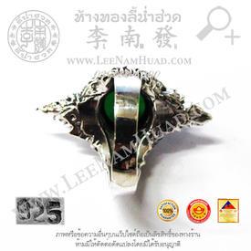 https://v1.igetweb.com/www/leenumhuad/catalog/e_1337008.jpg