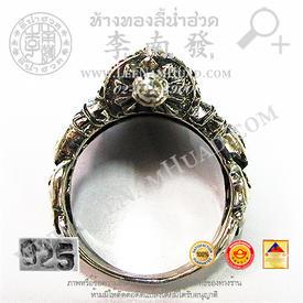 https://v1.igetweb.com/www/leenumhuad/catalog/e_933317.jpg