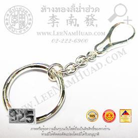 https://v1.igetweb.com/www/leenumhuad/catalog/p_1364389.jpg