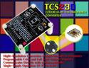 ET-TCS230