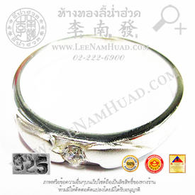 https://v1.igetweb.com/www/leenumhuad/catalog/e_922495.jpg
