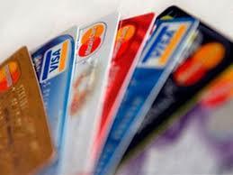 บริการรับบัตรเครดิต และ free wifi และ อินเตอร์เนท แล้ววันนี้