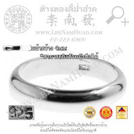 http://v1.igetweb.com/www/leenumhuad/catalog/p_1198918.jpg