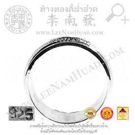 http://v1.igetweb.com/www/leenumhuad/catalog/e_1117200.jpg