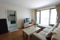 For Sale Condo Lumpini Place Chaophraya