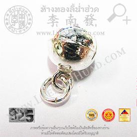 http://v1.igetweb.com/www/leenumhuad/catalog/p_1443009.jpg
