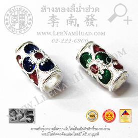 https://v1.igetweb.com/www/leenumhuad/catalog/e_1347892.jpg