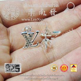 https://v1.igetweb.com/www/leenumhuad/catalog/e_1510012.jpg