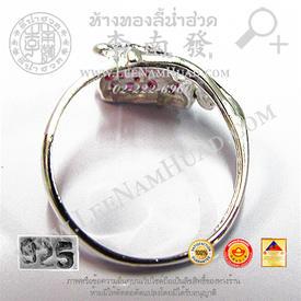 https://v1.igetweb.com/www/leenumhuad/catalog/e_933521.jpg