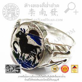 https://v1.igetweb.com/www/leenumhuad/catalog/p_1379636.jpg