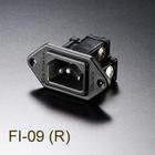Furutech FI-09(R)