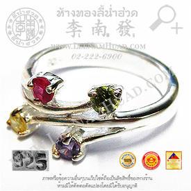 https://v1.igetweb.com/www/leenumhuad/catalog/p_1024912.jpg