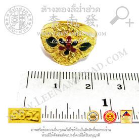 https://v1.igetweb.com/www/leenumhuad/catalog/e_1157987.jpg