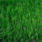 ขาย หญ้าเทียม สนามฟุตบอล สีผสม เข้มอ่อน อย่างดี ทน ความสูงของใบหญ้า 5 cm. (DG11021) ราคา 400 บาท/ตรม.