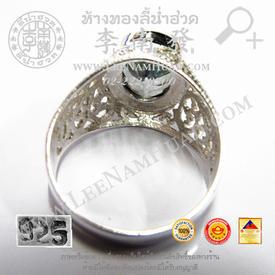 https://v1.igetweb.com/www/leenumhuad/catalog/e_934195.jpg