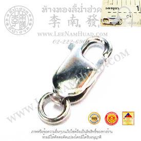 https://v1.igetweb.com/www/leenumhuad/catalog/p_1265930.jpg