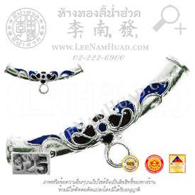 https://v1.igetweb.com/www/leenumhuad/catalog/p_1252082.jpg