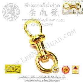 https://v1.igetweb.com/www/leenumhuad/catalog/p_1272106.jpg