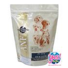 อาหารสุนัข สำหรับลูกสุนัข ANF HOLISTIC PUPPY  หลังหย่านม- 1 ปี ขนาดถุง 1 กก.