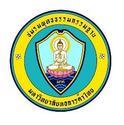 ธรรมะสัญจร ม.หอการค้าไทย ภาคเหนือ 7-10 ธ.ค. 2555