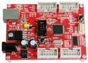 ET-BASE AVR EASY32U4