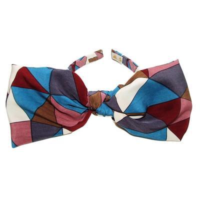 http://www.igetweb.com/www/fashionsweetrose/catalog/p_697682.jpg